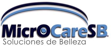MicroCareSB